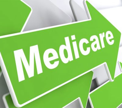 Centers for Medicare & Medicaid Services.